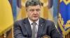 Порошенко: в Донецкой области из плена освобождены 26 военных