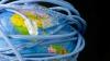 Совокупный доход поставщиков интернет-услуг вырос почти на 20%