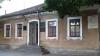Дом-музей Алексея Щусева вновь открыт для посетителей, после полутора лет реставрационных работ