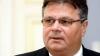 Министр иностранных дел Литвы похвалил Республику Молдову за успехи, достигнутые на европейском пути