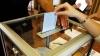 Парламент внес ряд существенных поправок в текст Кодекса о выборах