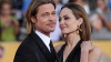Анджелина Джоли подарила Брэду Питту на свадьбу антикварный хронометр за 3 млн долларов
