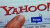 Угрожая штрафами, власти США требовали от Yahoo! данные о пользователях