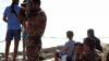 СМИ: около 500 мигрантов пропали в Средиземном море при кораблекрушении