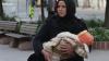 В Турции введена уголовная ответственность за попрошайничество на улицах