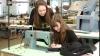 Министерство просвещения заключит соглашения с рядом предприятий во благо учащихся