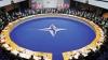 В Великобритании проходит крупнейший за последнее десятилетие саммит НАТО