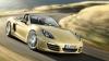 Porsche вывел на рынок новый базовый вариант Boxster