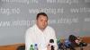 Андрей Черный просит исключить его из рядов ПКРМ