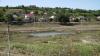 Жители села Карпинены Хынчештского района могут стать горожанами