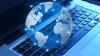 Мобильная связь и интернет подешевеют, обещают власти