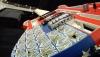 Музыканты дали концерт с инструментами, напечатанными на 3D-принтере (ВИДЕО)