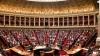 Парламент Франции выразил доверие правительству Мануэля Валльса