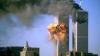 Нью-Йорк и вся Америка сегодня в 13-й раз воздают дань памяти жертвам трагедии 11-го сентября