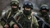 В ходе боев в Донецкой и Луганской областях погибли 15 украинских военнослужащих