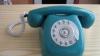Фиксированная телефонная связь постепенно теряет свои позиции
