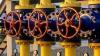 """""""Газпром"""" снизил поставки газа в Польшу"""