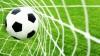 Молодежная сборная Молдовы проиграла Англии в последнем матче отборочного турнира EURO-2015