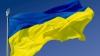 Киев и сепаратисты обвиняют друг друга в нарушении перемирия