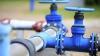 Венгрия приостановила поставки газа на Украину на неопределенный срок