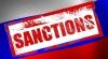 Запад готовится ужесточить санкции против России