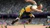 Оскар Писториус сможет выступать за ЮАР на международных соревнованиях, если избежит тюремного заключения