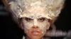 (ФОТО) Леди Гага появилась на улицах Стамбула в хиджабе