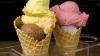 Американке помогла выиграть $50 млн страсть к мороженому