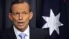 В Австралии объявлен «высокий» уровень террористической угрозы