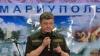 Порошенко приказал ввести в Мариуполе режим высокой боевой готовности