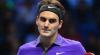 Роджер Федерер вышел в полуфинал US Open