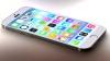 Презентация нового iPhone 6 может состояться сегодня на конференции Apple в Калифорнии