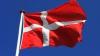 Дания удваивает свои территориальные претензии в Арктике