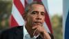 Барак Обама о перемирии на Украине: Мы оптимисты, хотя и научены опытом