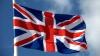 Тысячи людей собрались в центре Лондона и призвали шотландцев голосовать против независимости региона