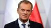 Президент Польши примет отставку правительства Дональда Туска 11 сентября