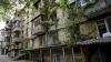 В Кишиневе несколько квартир стали настоящим кошмаром для соседей