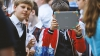 Ученики гимназии в селе Пэнэшешть будут учиться информатике в современном классе