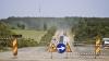 Министерство транспорта начало открытое обсуждение проекта кишиневской объездной трассы