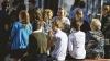 Гагаузия: десятые классы набрались только в 18 лицеях из 30