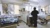 Две девочки из Штефан-Водского района скончались в результате пищевого отравления