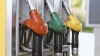 Автозаправочные станции В Молдове подняли цены на топливо