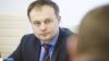 Канду встретится в Москве с Рогозиным