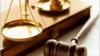 Число жалоб в Нацсовет по гарантированной государством юридической помощи растет