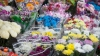 1 сентября - праздник для продавцов цветов