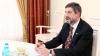 Артур Михальский: Молдаванам надо перестать испытывать вину перед Россией за выбор пути европейской интеграции