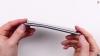 Apple считает проблему гнущихся iPhone 6 редкой