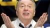 Жириновский избежал санкций ЕС благодаря бюрократической ошибке
