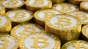 PayPal предоставил возможность оплаты Bitcoin при покупке цифровых товаров в США