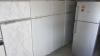Уроженец Бельц вез из Польши 20 холодильников с бытовой техникой и химией внутри (ВИДЕО)